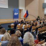 Rusza 3. edycja programu Laboratorium. Projekt wspiera uczniów w wyborze przyszłej pracy