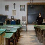 """""""To był trudny i długotrwały proces"""". W Olsztynie rozmawiano o modelu polskiej szkoły po odzyskaniu niepodległości"""