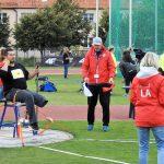 Integracyjny Klub Sportowy Atak Elbląg świętuje 20. urodziny