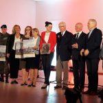 Związek Piłsudczyków RP na Warmii i Mazurach świętuje 25-lecie. Gościem specjalnym był syn gen. Sosnkowskiego