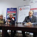 Prawo i Sprawiedliwość zapowiada współpracę z prezydentem i koalicją w elbląskiej radzie miejskiej