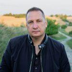 """Łukasz Staniszewski laureatem II nagrody Ogólnopolskiego Konkursu Literackiego """"O pióro Reymonta"""""""