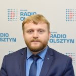 Patryk Kozłowski o potencjale koalicyjnym i możliwościach budowania zarządów powiatów przez PiS