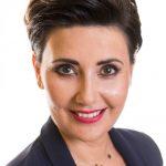 Referendum w Białej Piskiej nieważne. Beata Sokołowska pozostaje na stanowisku burmistrza
