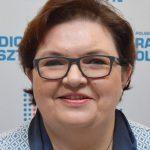 Elżbieta Bojanowska: Od 1 grudnia 2018 roku lekarze będą wystawiać zwolnienia tylko w formie elektronicznej