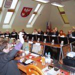 Poznaliśmy zarząd powiatu elbląskiego. Nie będzie podziału na koalicję i opozycję