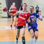 Patrycja Świerżewska: Mamy pomysł na mecz z Energą AZS Koszalin