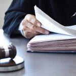 Czy prezes Sądu Rejonowego w Olsztynie przekroczył swoje uprawnienia? Rozstrzygnie to Prokuratura Krajowa