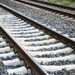 Nadal nie wiadomo, kim jest mężczyzna śmiertelnie potrącony przez pociąg
