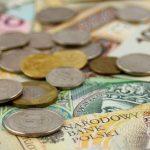 Ponad 800 milionów złotych dla przedsiębiorców w programie Polska Wschodnia w 2019 roku