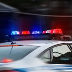 Pościg za pijanym kierowcą. 35-latek miał prawie dwa promile alkoholu
