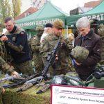 20 pikników na 20-lecie Polski w NATO. Sprawdź, które jednostki można odwiedzić na Warmii i Mazurach