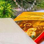 Jakie są świąteczne zwyczaje na Mazurach? Muzeum w Ełku zachęca mieszkańców do dzielenia się pamiątkami