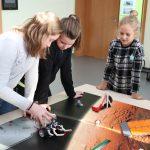 Zajęcia z robotyki i warsztaty naukowe. Jak spędzić ferie w Olsztynie?