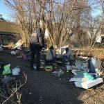 W regionie od kilku dni utrzymuje się mróz. Bezdomni z Elbląga mogą liczyć na pomoc służb