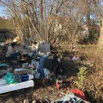 Bezdomni z Elbląga mogą liczyć na pomoc. Miasto przygotowuje się do sezonu jesienno-zimowego