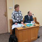 Czy była dyrektor szkoły w Gietrzwałdzie została bezprawnie odwołana? O tym rozstrzygnie sąd