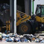 Olsztyński ZGOK nie dostał zgody na podniesienie cen odbioru śmieci. To drugie podejście przegrane przez zarząd spółki
