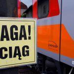 Bardziej komfortowa podróż i dłuższe trasy. 9 grudnia wchodzi w życie nowy rozkład jazdy PKP Intercity