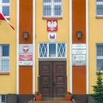 Koalicja w radzie powiatu nidzickiego. To jedna z pierwszych potwierdzonych koalicji w regionie