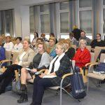 Według badaczy Polska jest najszybciej starzejącym się krajem w Europie. Jak pomóc seniorom?