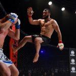 """Mamed Chalidow zapowiedział powrót do MMA! """"Wrócę silniejszy i groźniejszy niż kiedykolwiek"""""""