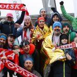 Dziennikarze Radia Olsztyn wystartowali w Biegu Niepodległości [ZDJĘCIA i VIDEO]