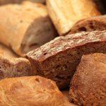 Elbląg zaprasza na Święto Chleba. Około dwustu wystawców zaprezentuje swoje wypieki