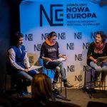 Teatry z Czech, Rosji, Chorwacji, Ukrainy i Węgier. W Olsztynie rusza festiwal teatralny Demoludy-Nowa Europa