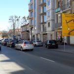Zakończenie remontu ul. Jagiellońskiej coraz bliżej. Autobusy wracają na normalne trasy
