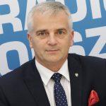 Andrzej Maciejewski: Wybory samorządowe są walką o etaty w urzędach marszałkowskich