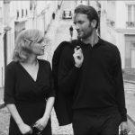 """""""Zimna wojna"""" nominowana do Oscara w kategorii najlepszy film nieanglojęzyczny"""