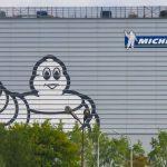 Kolejne inwestycje w Michelin. Fabryka wzbogaci się o nowoczesne urządzenia wartości prawie 170 mln złotych