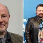 ks. prof. Marek Lis: Jaka jest dziś kondycja religijnego kina?