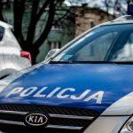 33 % policjantów z Warmii i Mazur jest na zwolnieniach lekarskich. To kolejna forma strajku służb mundurowych