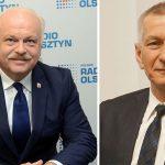 Wielcy przegrani wyborów samorządowych. Duże zmiany czekają m. in. Kętrzyn, Olecko i Ostródę