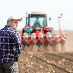 """""""Premia dla młodych rolników"""". Sprawdź, kto może się o nią ubiegać"""
