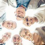 """Samorządy mogą składać wnioski o pieniądze z programu """"Senior plus"""". """"To ważne dla osób starszych, którym często doskwiera samotność"""""""