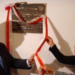 Lekarze z Warmii i Mazur uczcili 100-lecie odzyskania Niepodległości
