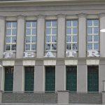 Spektakle opowiadające o historii Polski zdominują XXVII Olsztyńskie Spotkania Teatralne