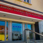 Zamiast powrotu do ulicy Pstrowskiego urząd wojewódzki sugeruje pozostawienie skróconej nazwy ulicy V Wileńskiej Brygady AK