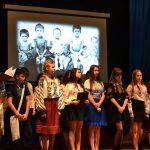 Tysiące Polaków wśród ofiar wielkiego Głodu na Ukrainie. W Olsztynie odbędzie się nabożeństwo w intencji ofiar