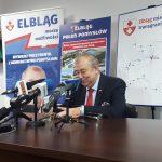 Jerzy Wilk: Gratuluję Witoldowi Wróblewskiemu, służę pomocą nowo wybranemu prezydentowi