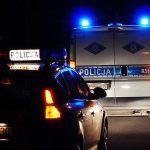 23 osoby nie żyją, prawie 400 jest rannych – policja podała wstępny bilans majowego weekendu