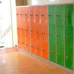 Szkoły mają 3 miesiące na dostosowanie się do nowych przepisów BHP