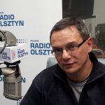 Jacek Gomoliński: 335 różańców Warmii i Mazur dla Rwandy