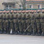 To największe manewry wojskowe w Polsce. Ćwiczenia Anakonda 2020 odbywają się m.in. w Orzyszu