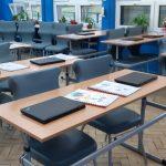 Czego można nauczyć się w klasie przyszłości? Do projektu Ministerstwa Edukacji Narodowej dołączyła jedna z olsztyńskich szkół