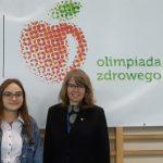 Jak promować zdrowy styl życia? Zakończył się etap rejonowy olimpiady Polskiego Czerwonego Krzyża