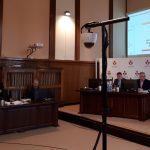 Obrady elbląskiej Rady Miasta w nowej odsłonie. Teraz każdą sesję można oglądać online